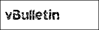 Dell Boi's Avatar
